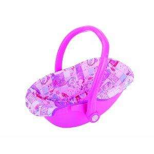 Zapf Creation Baby Born Cool Comfort Seat - £11.98 delivered @ Mail Order Express