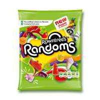 Rowntree Random bag, 79p in tesco!!! instore