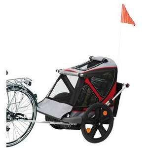Bellelli Bike Taxi Trailer £99.99 @ Toys R Us