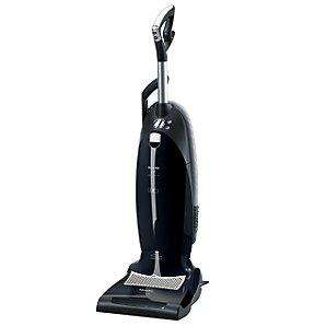 Miele S7210 Upright Cleaner, Black £165.94 @ John Lewis via Price Match @ Argos.. was £299