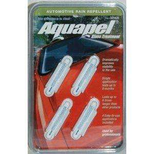 Aquapel Automotive Rain Repellent ~ £12 @ Costco (instore)