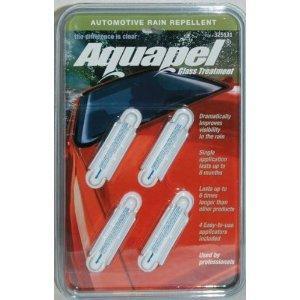 Aquapel Automotive Rain Repellent ~ £12 @ Costco (instore)
