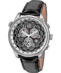 Citizen Mens ECO Drive Watch £99.99 was £199.99 Model number AT0361-06E £99.99 @ Argos