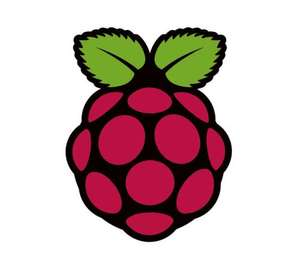 Raspberry Pi £22 computer starts 29th at 6am
