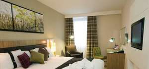 New link - 2 for 1 nights at IHG Hotels (Holiday Inn, Crown Plaza et al)
