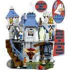 Scooby Doo Haunted House Game - £12.95 delivered from John Lewis