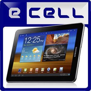 Samsung Galaxy Tab 7.7 Wifi 16GB @ ECELL Ebay