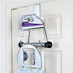 Sainsbury's Ironing Board and Iron Holder £6.50 click & Collect @Sainsbury's