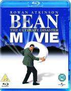 Bean: The Movie Blu-ray @ TheHut £2.90 from £6.95 delivered