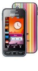Samsung Touchscreen FREE With Orange !!!!! £3.23 !!!!! Per Month, Unlimtted Texts !! 100 Minutes @ Mobiles.co.uk
