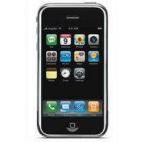 Iphone  3g 8GB *Refurb*- £190 @ TotalPDA