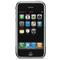 Iphone  3g 8GB *Refurb*- £190 @ TotalPDA