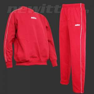 Mitre France Tracksuit from £8 delivered @ Newitts