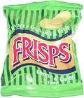 36 Packets of Frisps for £3.50 @ Tesco Instore