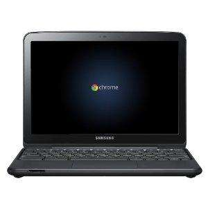 Samsung Series 5 3G Chromebook Titan Silver - £180.92 Delivered Amazon Warehouse (Like New)