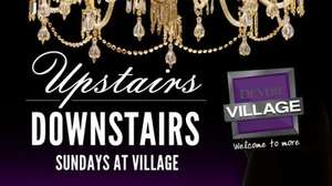 Village Hotel Sunday offer spend £50 on bar / food and stay for £10