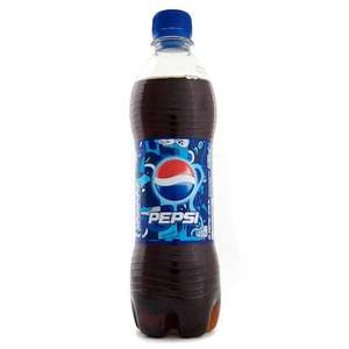 24 x 500ml bottles Pepsi / Diet Pepsi / Pepsi Max £8.50 @ Farmfoods