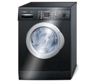 BOSCH Exxcel WAE244B0GB Washing Machine - Black Was £559.00 Now £249 @Currys