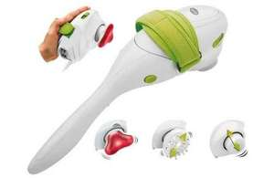 Scholl Muscle Therapy massager SCHDRMA7301 £28.72 @ One Click Pharmacy