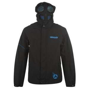 Men Goggle jackets... RRP £49.99 - Now £4.99 @ Sports Direct