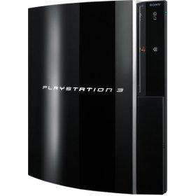 Ps3 Console 40gb or Ps3 Console 60gb £109.98 each Pre-owned 1 Year Warranty@HMV