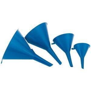 Draper  4-Piece Funnel Set £1.82 Delivered free @ Amazon