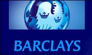 Free MONEY From Barclays Bank - loophole in system