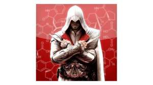 Assassin's Creed Recollection - Available again & now on iPhone too