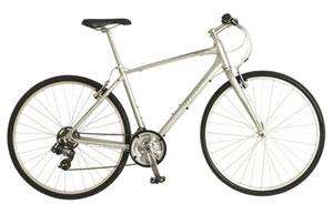 Discounted Bikes @ AllTerrainCycles (eg. XL Giant Escape 4 2011 - £149, RRP£320)