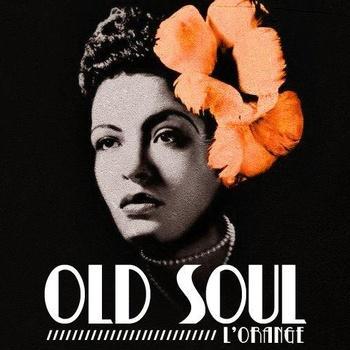 Old Soul -by L'Orange  (Full Album) - Free Download @ http://lorange.bandcamp.com