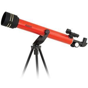 Jessops 600-50 Junior Astronomical Telescope @Jessops was £79.95 now £29.95!!