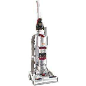 VAX U90P6P Power 6 Pet Upright 2200W Vacuum Cleaner, 2 years warranty, Ideal For Homes with Pets £65.99 Delivered @ Ebuyer