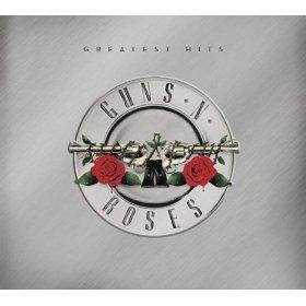 Guns N' Roses Greatest Hits (mp3) just $0.25 at Amazon.com
