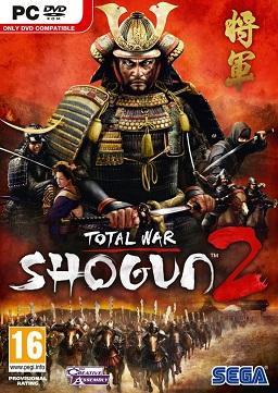 Shogun 2 Download £7.85 @ ShopTo (sale)