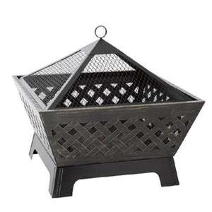 Landmann Heavy Duty Barrone Outdoor for £107.90 Delivered @ SimplyGardenFurniture