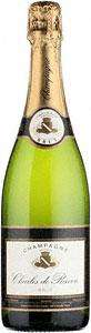 Charles De Ravon champagne £12 @ Tesco & Other Cheap Deals in Post