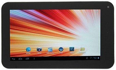 Android 4.0 Ice Cream Sandwich Capacitive Tablet (Eken T01) £79.99 @ Futeko