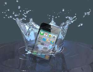SMART PHONE INSURANCE - Platinum option - £62 for one year @ Insure & Go Insurance Services
