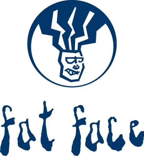 Fat Face mid-season sale - online & instore
