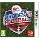Madden NFL (3DS) Nintendo 3DS  £4.95 @ Zavvi