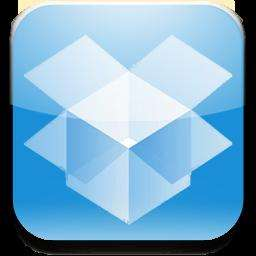 Free 3gigabytes of storage for your Dropbox account.