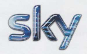 FREE sky line rental for 12 months with half price broadband unlimited for 6 months - for existing customers!