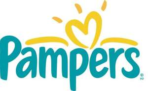 Pampers Nappies 2 for £22 possible glitch at Tesco!!!!! (possible £12 for 2)