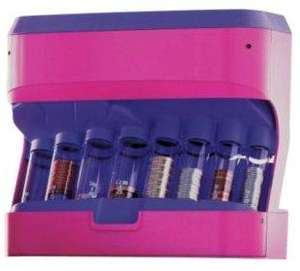 Coin Sorter only £10.99 reduced from £29.99 @Argos - INSTORE and ONLINE
