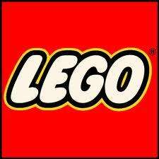 LEGO Clearance sale @ Tesco Direct (Less than 50%)