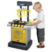 Zanussi Pack Away Toy Kitchen - £7.50 @ Tesco Instore
