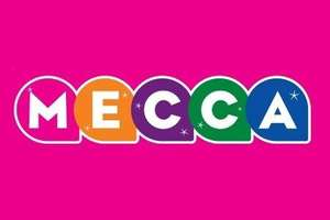 Groupon For Bingo Package Plus Online Playing Credit for £5 from Mecca Bingo (Up to 93% Off)