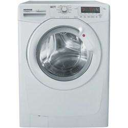 8Kg Load Hoover Washing Machine £269.98 from Appliances Direct + Free Delivery for 3 Months Which? Trial