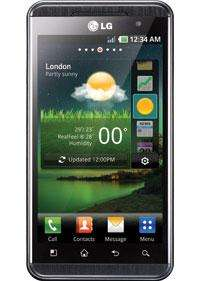 LG P920 Optimus 3D - 250 mins, 5000 texts, 500Mb data. 24months, £15pm free phone @ Tesco Mobile