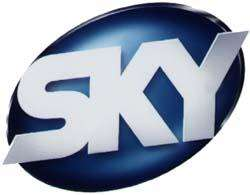 75% off complete sky tv package for 12 months if returning to sky.plus £50 credit